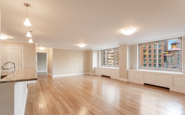 4 Bedrooms, Lincoln Square Rental in NYC for $16,335 - Photo 1