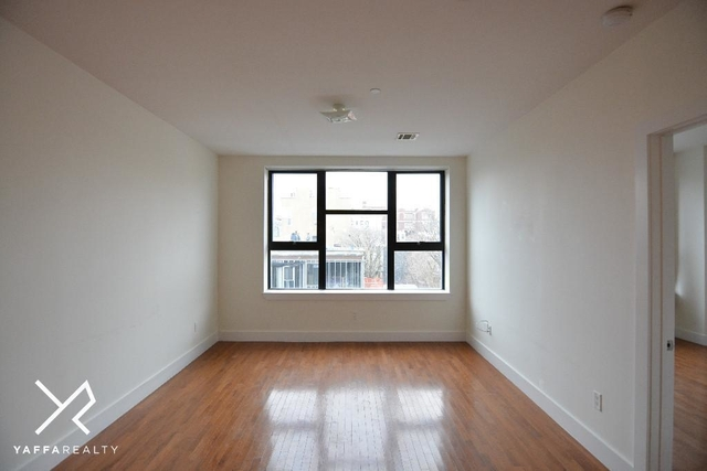 1 Bedroom East Williamsburg Rental In Nyc For 2 649 Photo