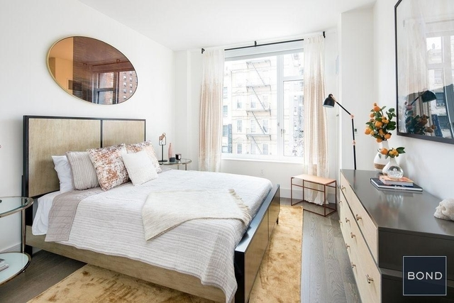 3 Bedrooms, Alphabet City Rental in NYC for $14,250 - Photo 2