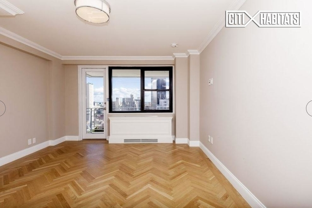 1 Bedroom, Yorkville Rental in NYC for $3,822 - Photo 1