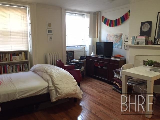 Studio, Boerum Hill Rental in NYC for $1,775 - Photo 2