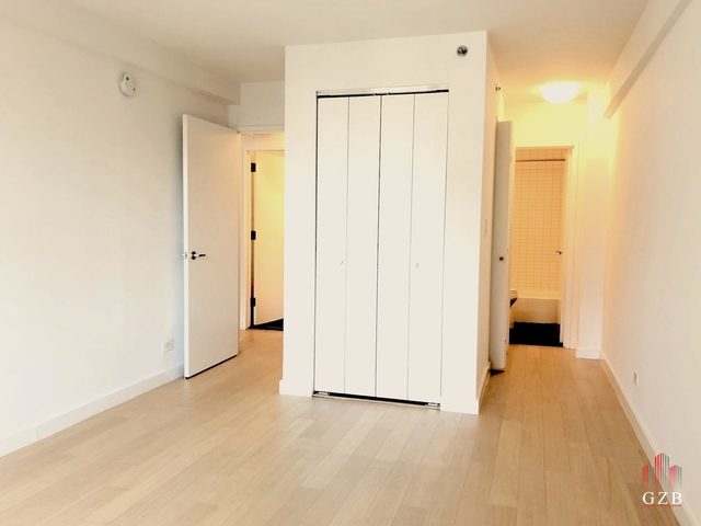 1 Bedroom, Murray Hill Rental in NYC for $3,180 - Photo 2