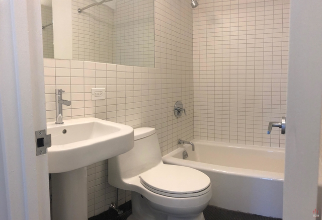 1 Bedroom, Murray Hill Rental in NYC for $3,180 - Photo 1