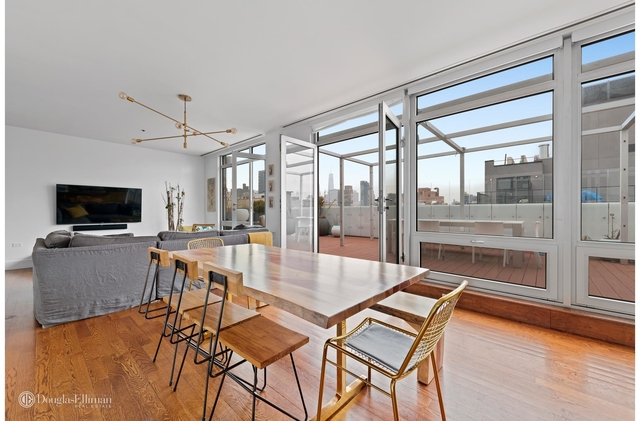 4 Bedrooms, Lower East Side Rental in NYC for $10,000 - Photo 1