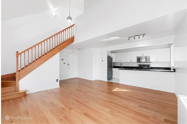 2 Bedrooms, Little Italy Rental in NYC for $7,700 - Photo 1