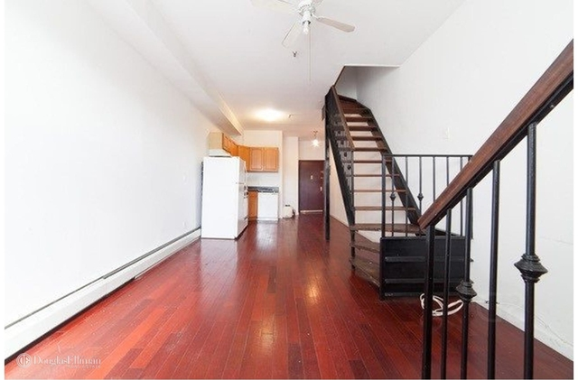 2 Bedrooms, East Williamsburg Rental in NYC for $2,598 - Photo 2