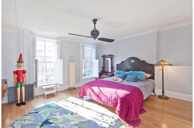 2 Bedrooms, Carroll Gardens Rental in NYC for $6,900 - Photo 2