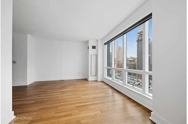 Studio, Garment District Rental in NYC for $2,900 - Photo 1