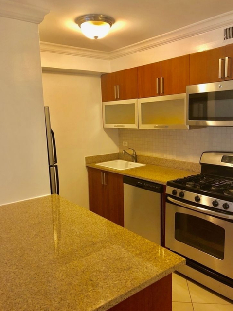 1 Bedroom, Manhattan Valley Rental in NYC for $3,130 - Photo 1