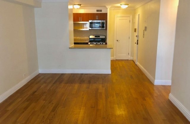 1 Bedroom, Manhattan Valley Rental in NYC for $3,130 - Photo 2