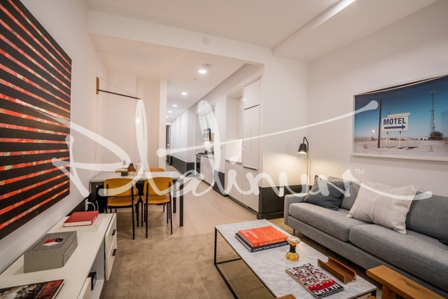 3 Bedrooms, Financial District Rental in NYC for $7,200 - Photo 2