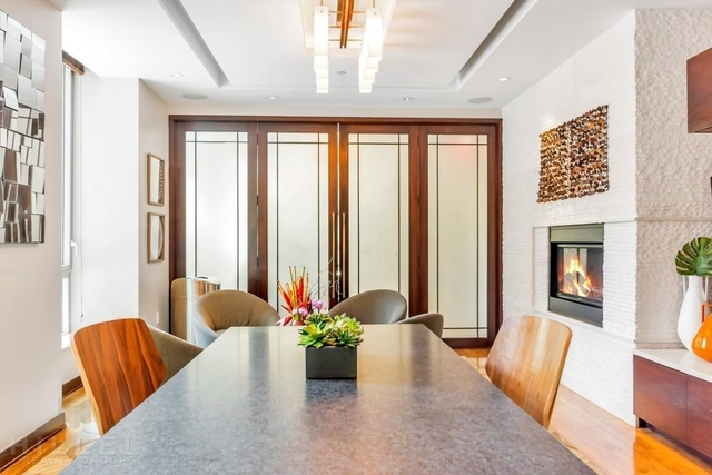 1 Bedroom, Lincoln Square Rental in NYC for $5,170 - Photo 1