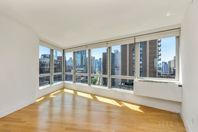 1 Bedroom, Lincoln Square Rental in NYC for $5,170 - Photo 2