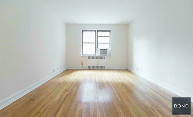 2 Bedrooms, Washington Heights Rental in NYC for $2,600 - Photo 2