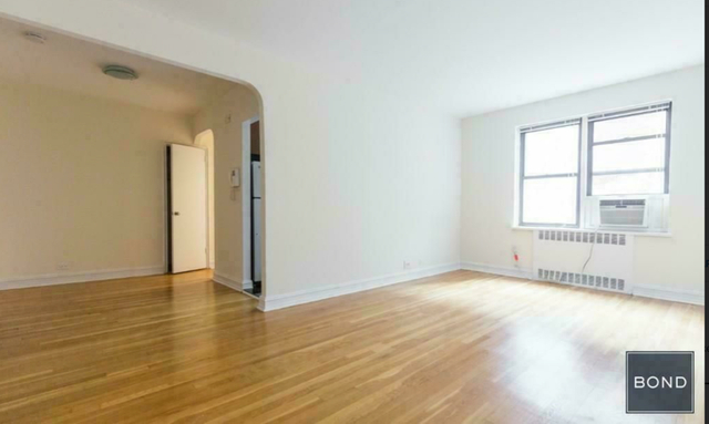 2 Bedrooms, Washington Heights Rental in NYC for $1,900 - Photo 1