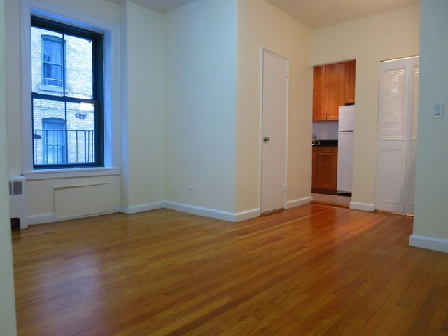 Studio, Upper East Side Rental in NYC for $1,915 - Photo 1