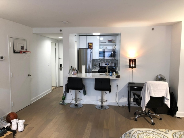 Studio, Rose Hill Rental in NYC for $2,599 - Photo 1