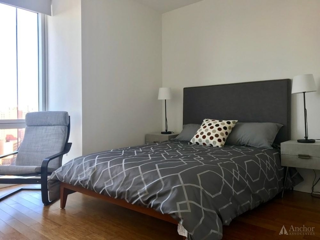 1 Bedroom, Fort Greene Rental in NYC for $3,275 - Photo 1