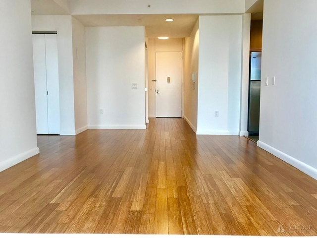 1 Bedroom, Fort Greene Rental in NYC for $3,275 - Photo 2