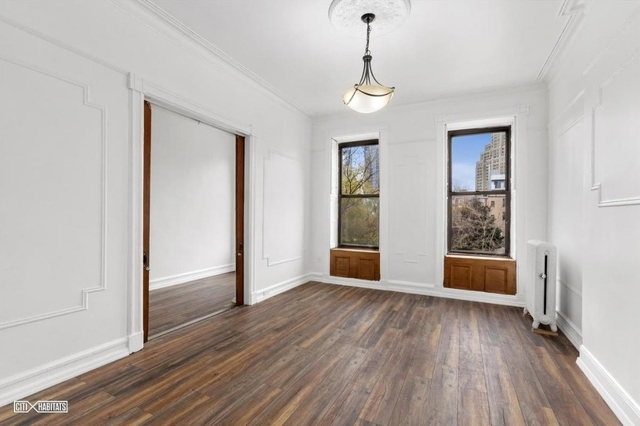 3 Bedrooms, Boerum Hill Rental in NYC for $3,800 - Photo 1