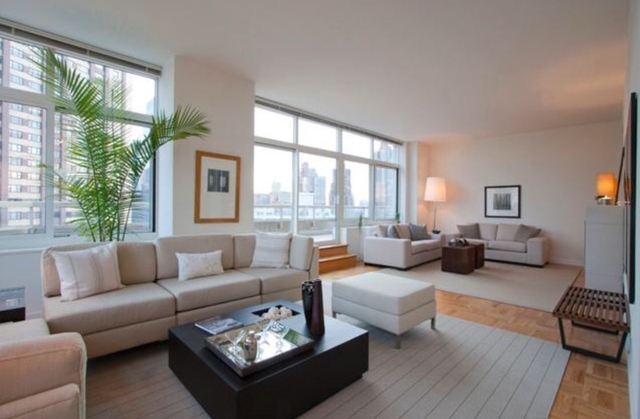 4 Bedrooms, Lincoln Square Rental in NYC for $19,900 - Photo 1