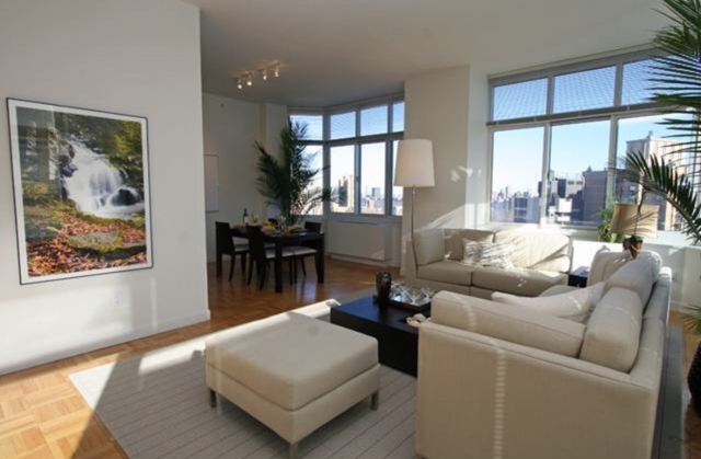4 Bedrooms, Lincoln Square Rental in NYC for $19,900 - Photo 2