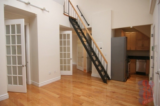 3 Bedrooms, Lower East Side Rental in NYC for $6,915 - Photo 1