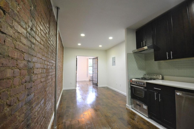 2 Bedrooms, Carroll Gardens Rental in NYC for $2,850 - Photo 2