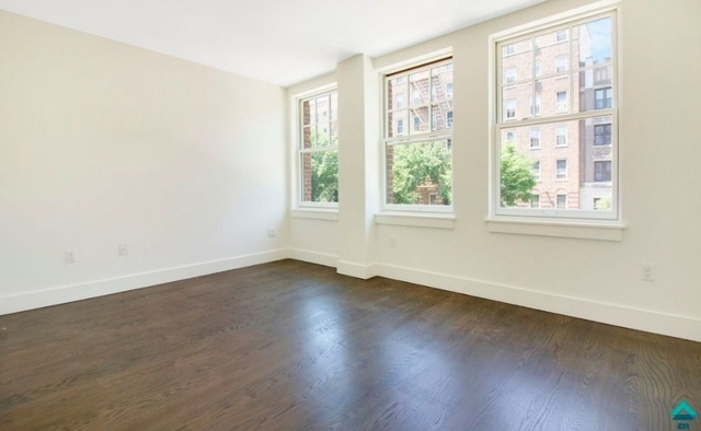Room, Clinton Hill Rental in NYC for $975 - Photo 2