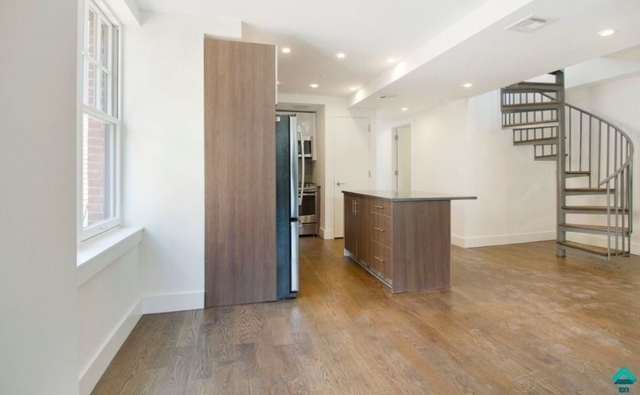 Room, Clinton Hill Rental in NYC for $975 - Photo 1