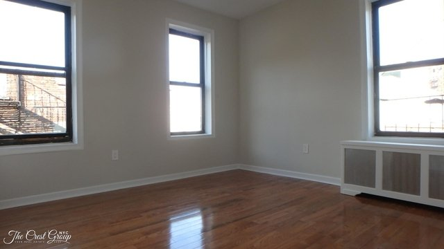 1 Bedroom, Hudson Heights Rental in NYC for $2,395 - Photo 2