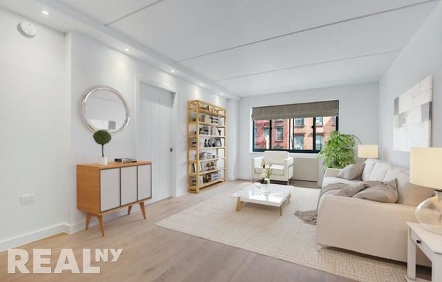 1 Bedroom, Two Bridges Rental in NYC for $3,589 - Photo 2