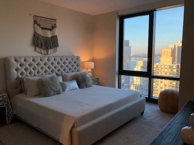 1 Bedroom, Lincoln Square Rental in NYC for $4,286 - Photo 1