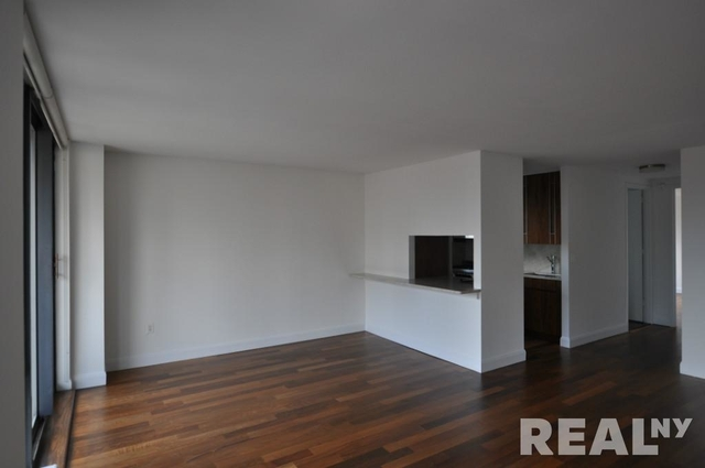 1 Bedroom, Rose Hill Rental in NYC for $4,995 - Photo 2
