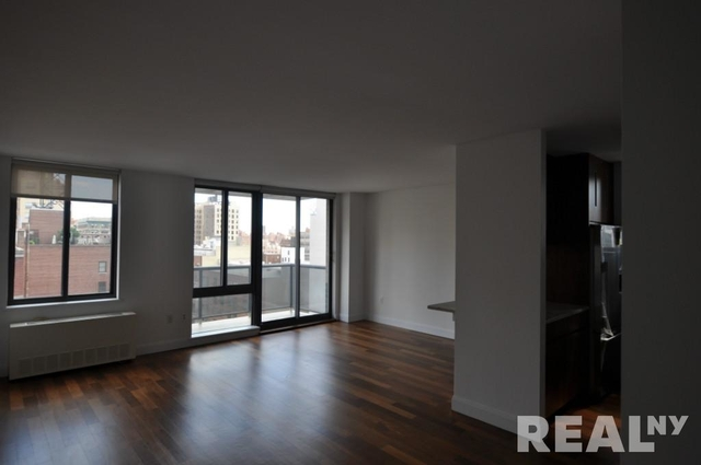 1 Bedroom, Rose Hill Rental in NYC for $4,995 - Photo 1