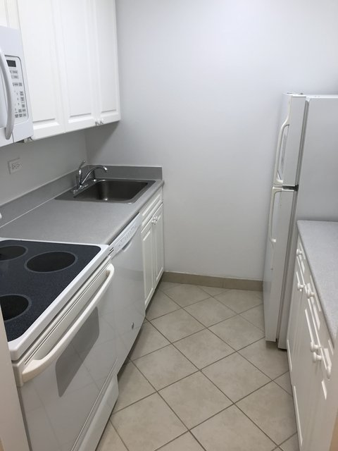 1 Bedroom, Theater District Rental in NYC for $3,495 - Photo 1