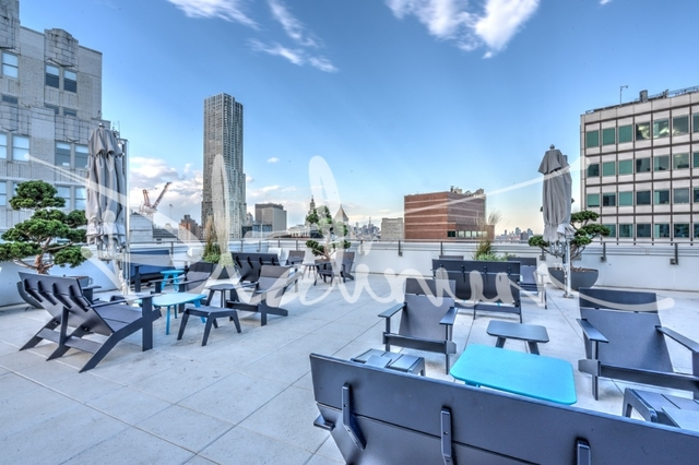 2 Bedrooms, Civic Center Rental in NYC for $4,173 - Photo 1