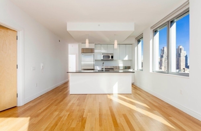4 Bedrooms, Hell's Kitchen Rental in NYC for $6,869 - Photo 2