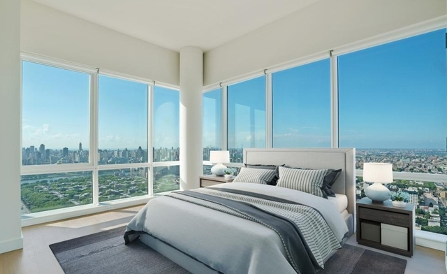 4 Bedrooms, Long Island City Rental in NYC for $6,996 - Photo 1