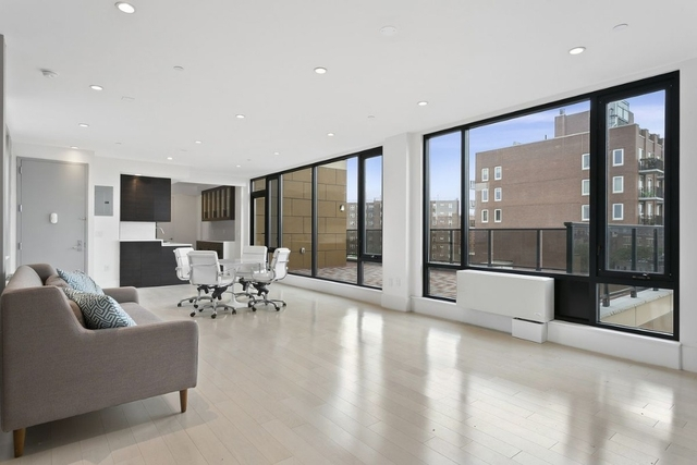 3 Bedrooms, Alphabet City Rental in NYC for $13,999 - Photo 1