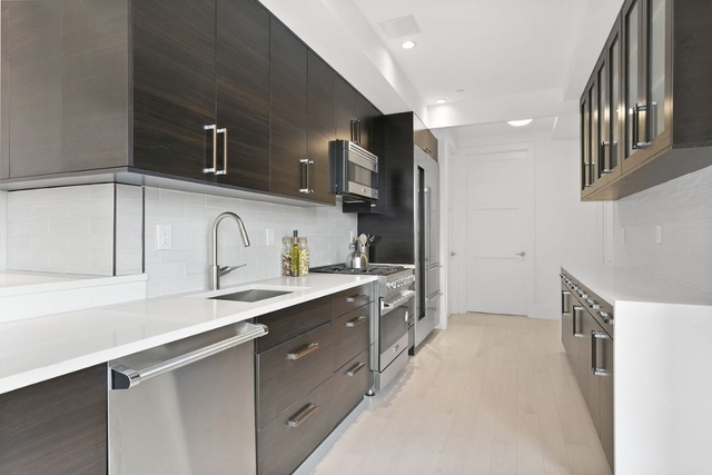 3 Bedrooms, Alphabet City Rental in NYC for $13,999 - Photo 2