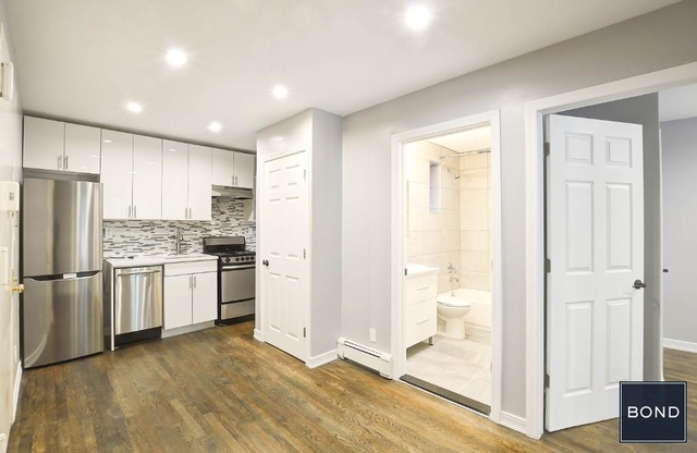 2 Bedrooms, Central Harlem Rental in NYC for $2,108 - Photo 1