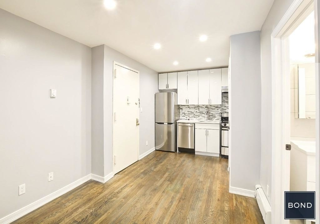 2 Bedrooms, Central Harlem Rental in NYC for $2,108 - Photo 2