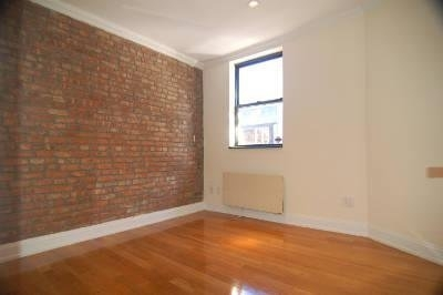 2 Bedrooms, Alphabet City Rental in NYC for $3,895 - Photo 2