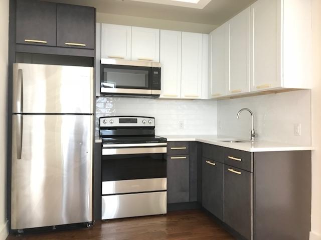 1 Bedroom, Flatbush Rental in NYC for $1,995 - Photo 2