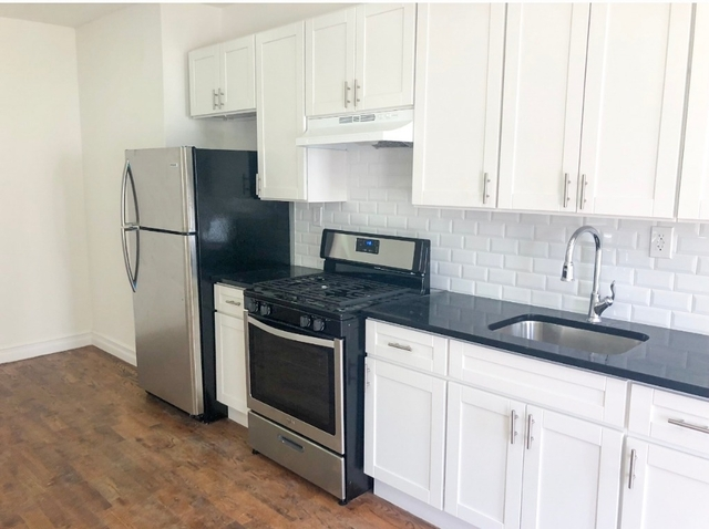 3 Bedrooms, Highland Park Rental in NYC for $2,600 - Photo 1