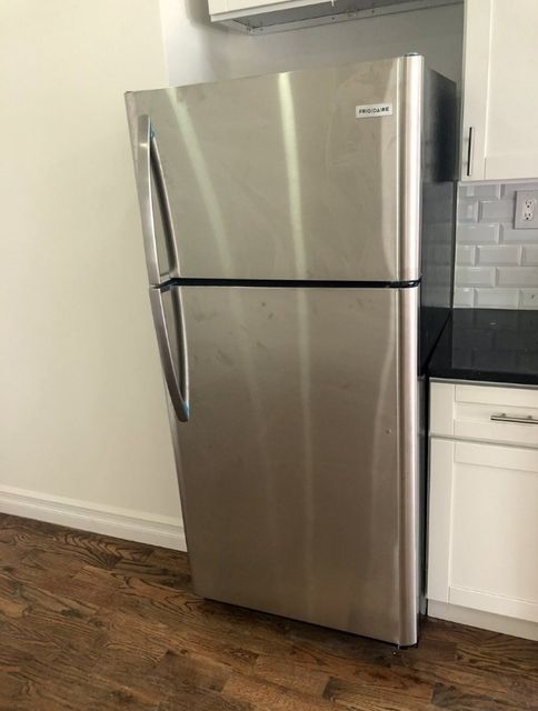 3 Bedrooms, Highland Park Rental in NYC for $2,600 - Photo 2