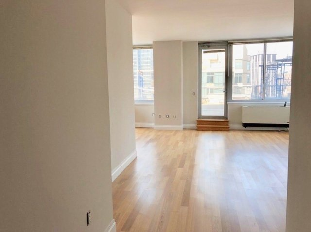 1 Bedroom, NoMad Rental in NYC for $8,843 - Photo 2