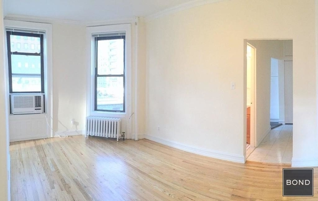3 Bedrooms, Gramercy Park Rental in NYC for $45,750 - Photo 1