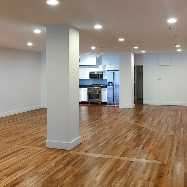 Studio, West Village Rental in NYC for $5,395 - Photo 1